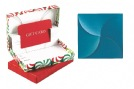 Gift Card Folders & Boxes